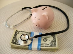 health-care-costs-2