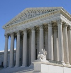 us-supreme-court-4