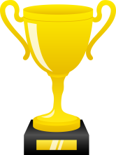 trophy-clipart-free-trophy_golden