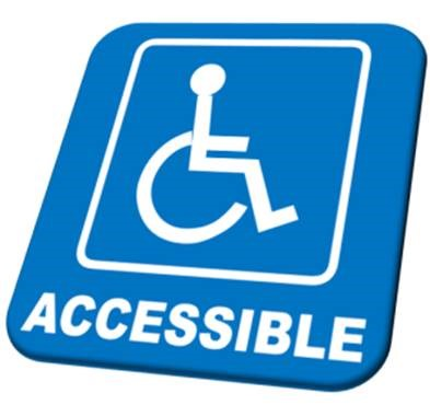 ada-accessible-sign