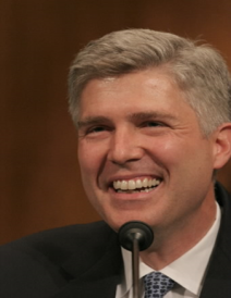 gorsuch-image