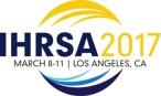 IHRSA_2017_header_logo