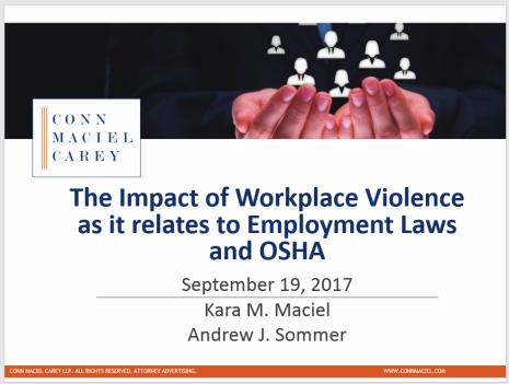 Workplace Violence Slide.PNG