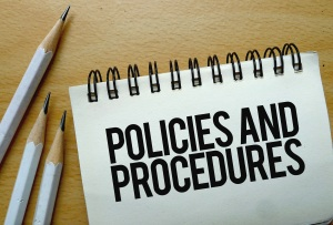 shutterstock_policies and procedures