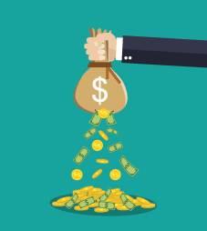 shutterstock_losing money