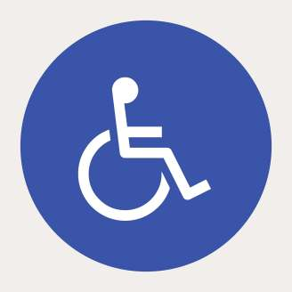 shutterstock_disability