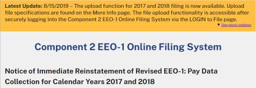 EEO-1