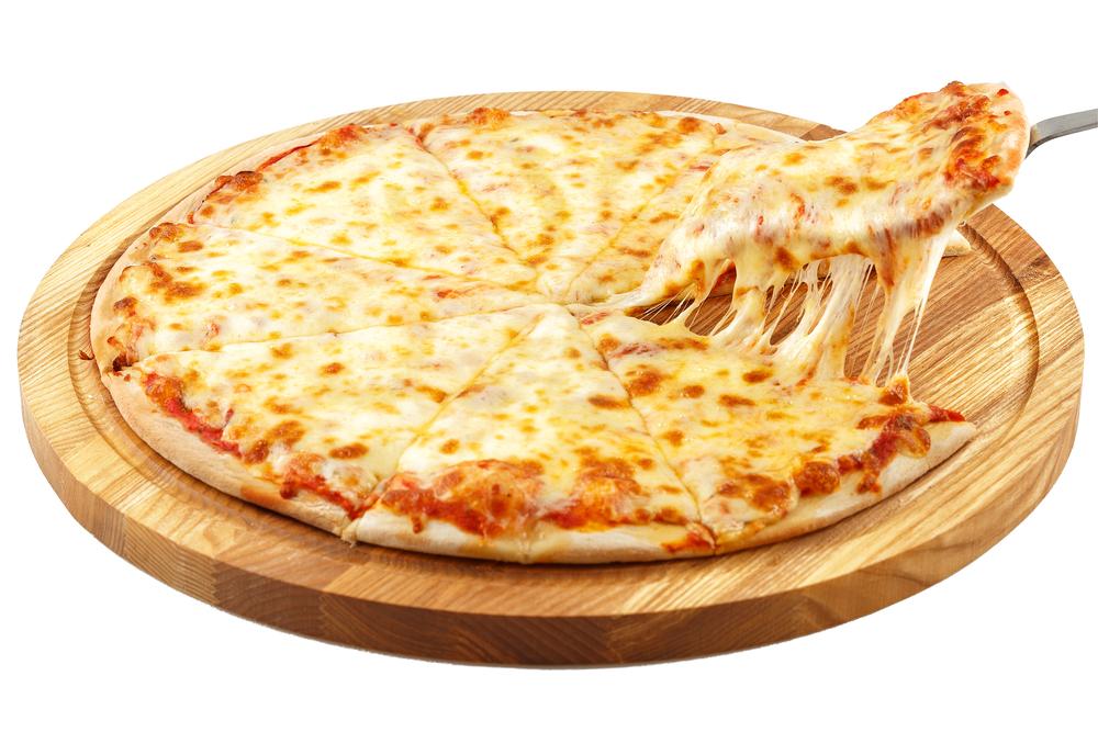 shutterstock_pizza