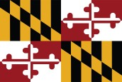shutterstock_Maryland